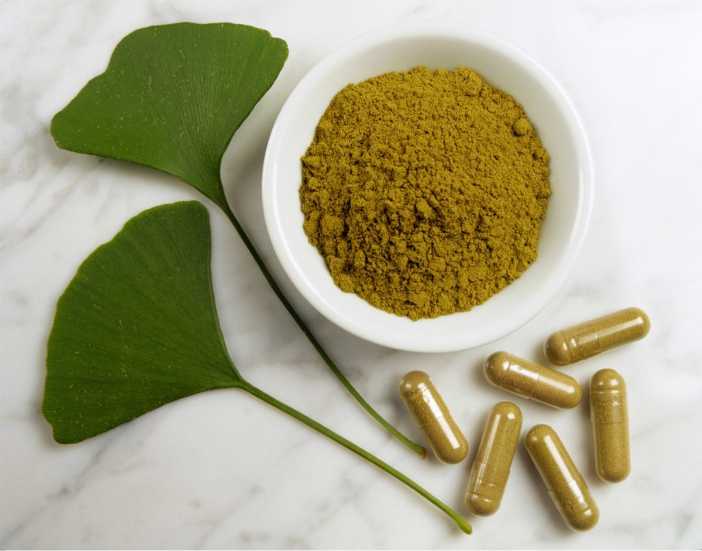 Ayurvedic-Herbs-Powder