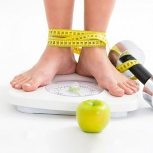 Healthy_Body_Weight_What_Is_It_And_How_Do_You_Find_Yours